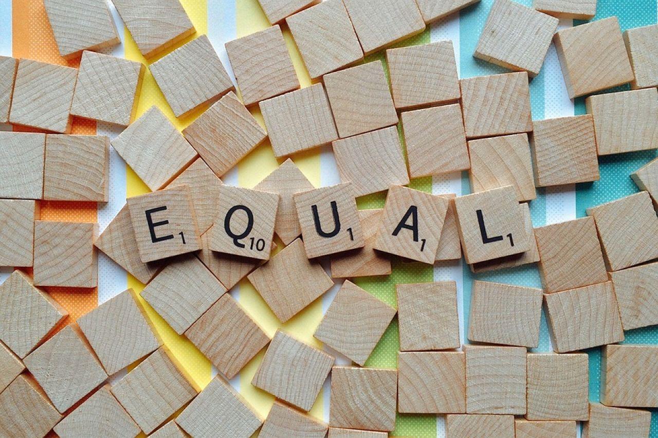 Mesurant la desigualtat
